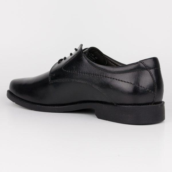 Туфлі Ara 21101-01 #2