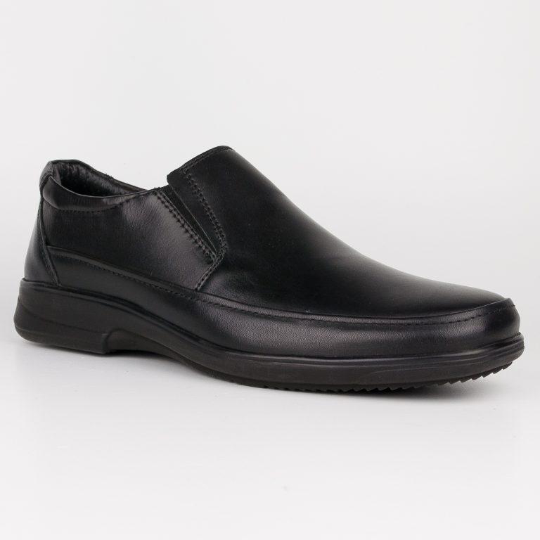 Туфлі Ara 24809-01 #1