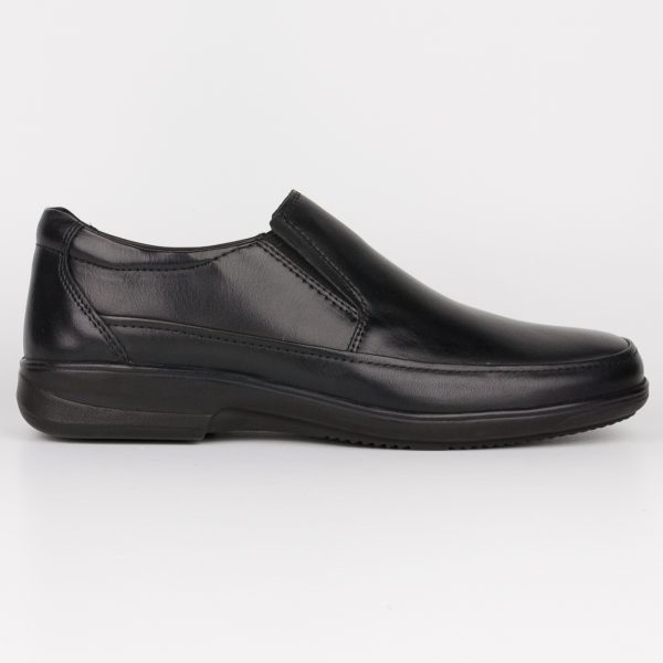 Туфлі Ara 24809-01 #3
