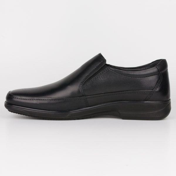 Туфлі Ara 24809-01 #4