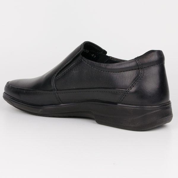 Туфлі Ara 24809-01 #2