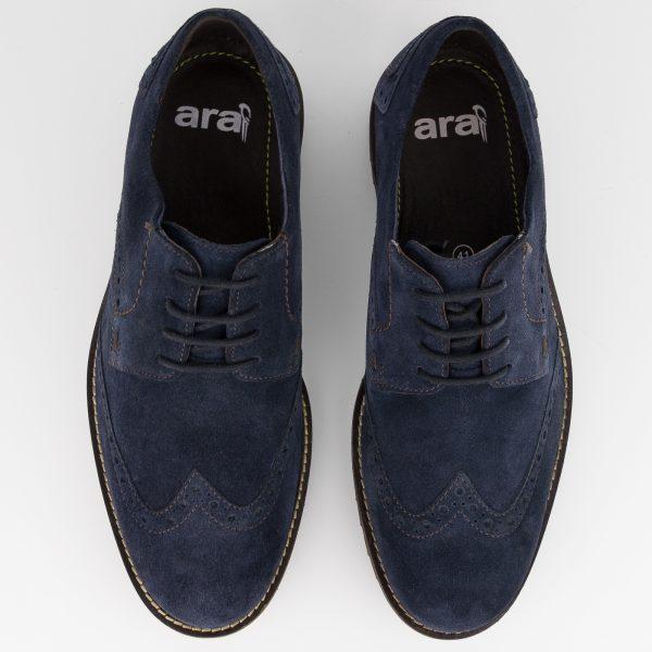 Туфлі Ara 27301-02 #6