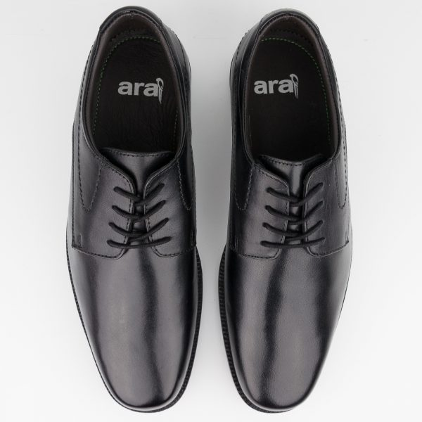 Туфлі Ara 21101-01 #6