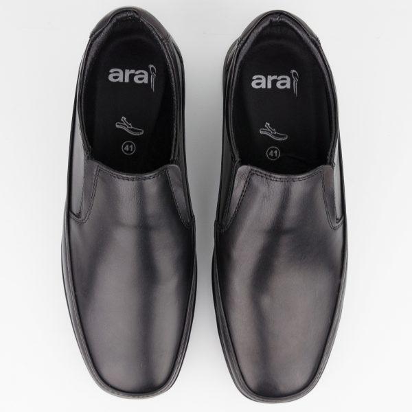 Туфлі Ara 24809-01 #6