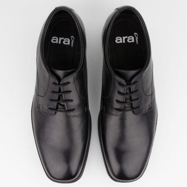 Туфлі Ara 22907-01 #6