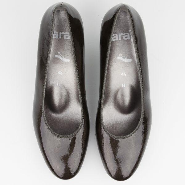 Туфлі Ara 42053-60 #6