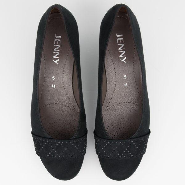Туфлі Ara Jenny 63682-01 #6