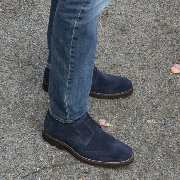 Туфлі Ara 27301-02 #7