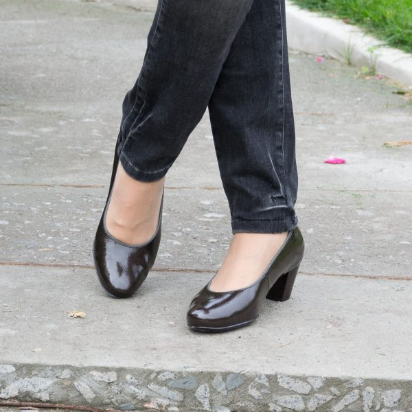 Туфлі Ara 42053-60 #7