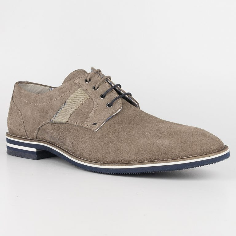Туфлі Ara 19801-27 Biege #1