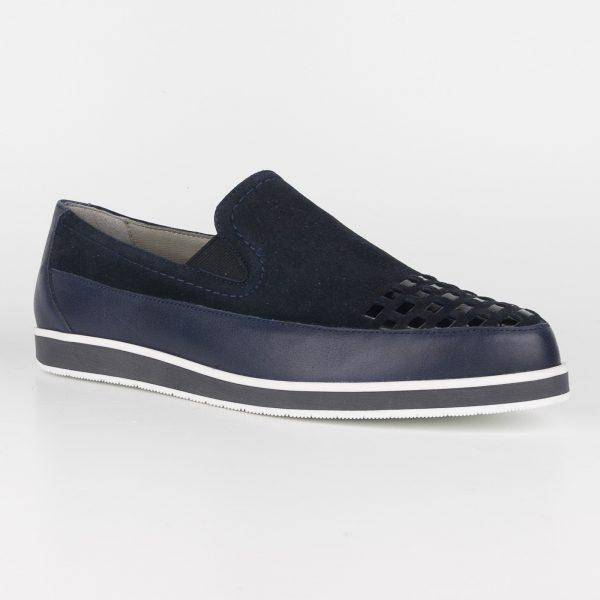Туфлі Ara 36245-02 #2