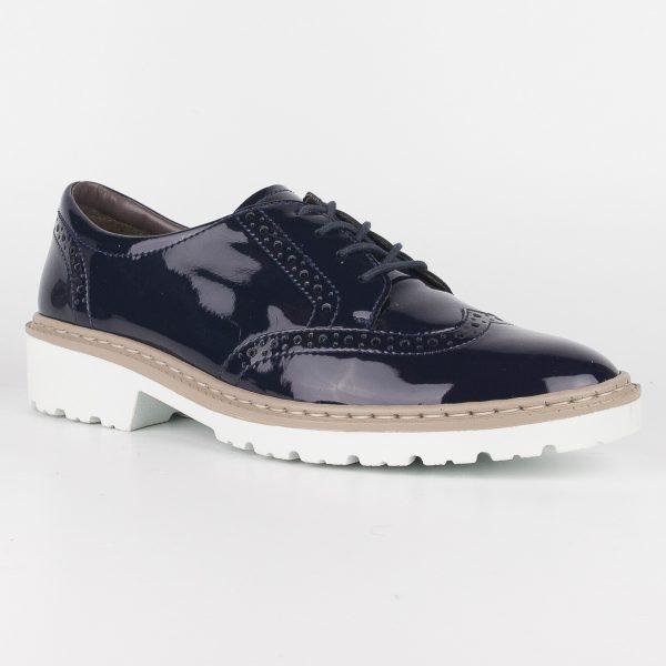 Туфлі Ara Jenny Portland 60006-08 #2
