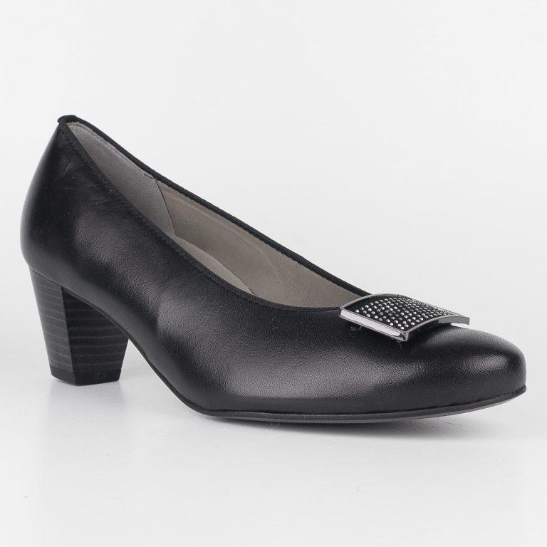 Туфлі Ara 32064-01 #1