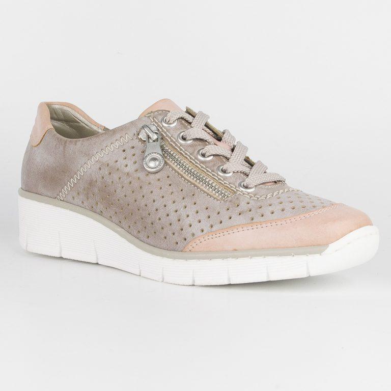 Кросівки Rieker 53725-32 #1