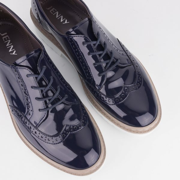 Туфлі Ara Jenny Portland 60006-08 #7