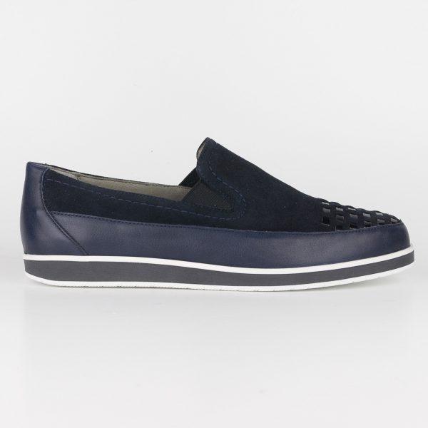 Туфлі Ara 36245-02 #4