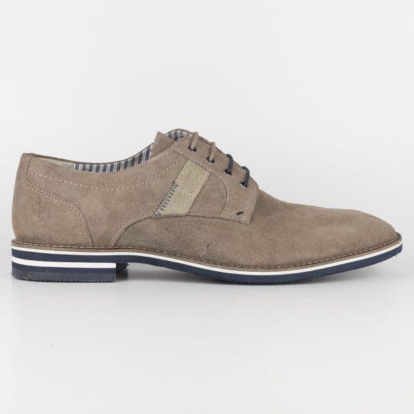 Туфлі Ara 19801-27 Biege #3