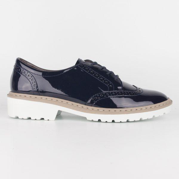 Туфлі Ara Jenny Portland 60006-08 #4