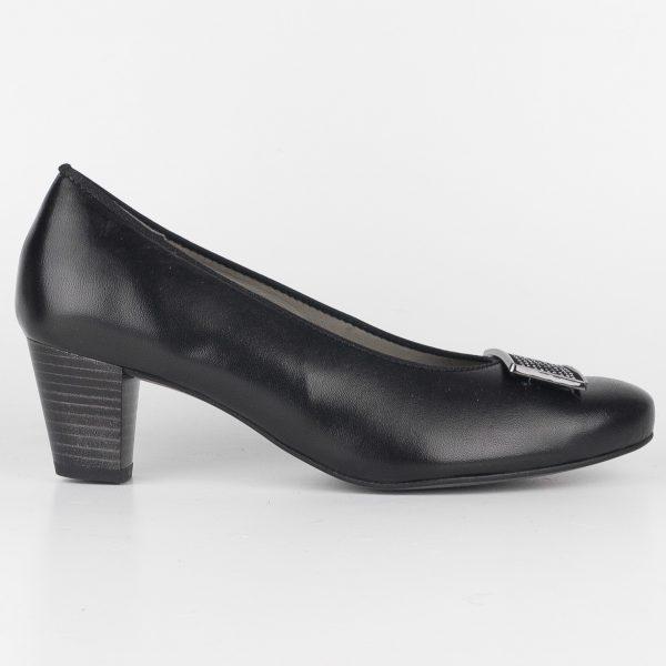 Туфлі Ara 32064-01 #3