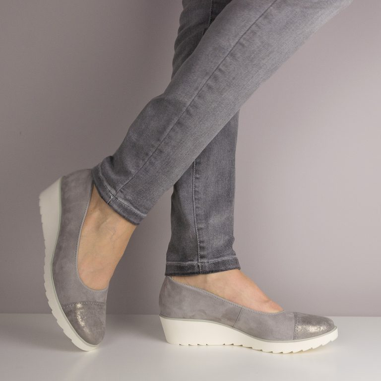 Туфлі Ara 47863-12 #1