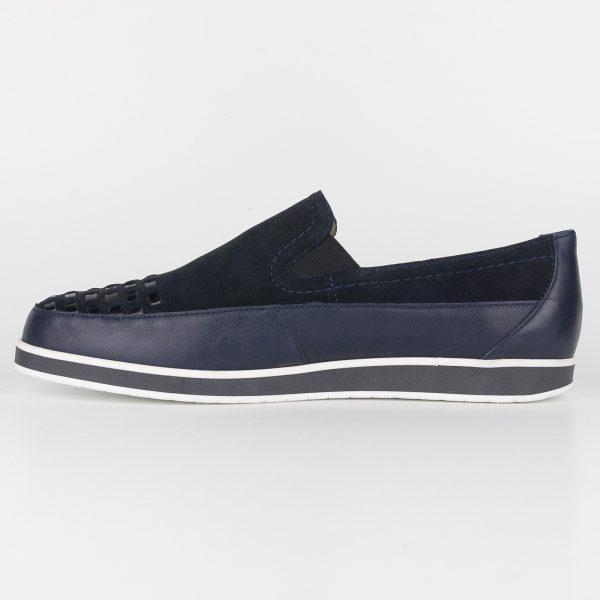 Туфлі Ara 36245-02 #5