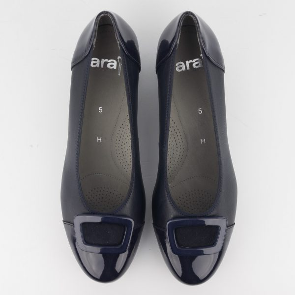 Туфлі Ara 35859-02 #6
