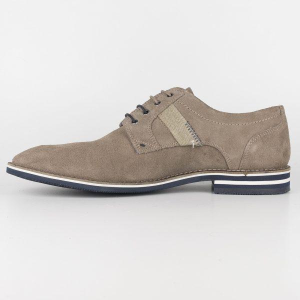 Туфлі Ara 19801-27 Biege #4