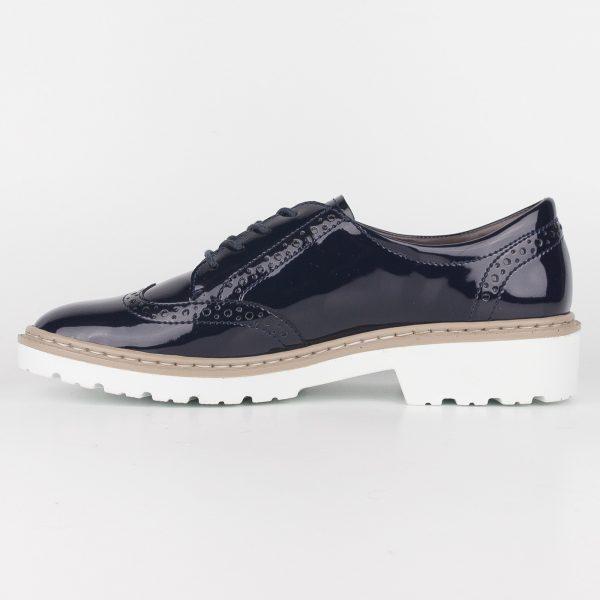 Туфлі Ara Jenny Portland 60006-08 #5