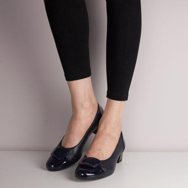 Туфлі Ara 35859-02 #7