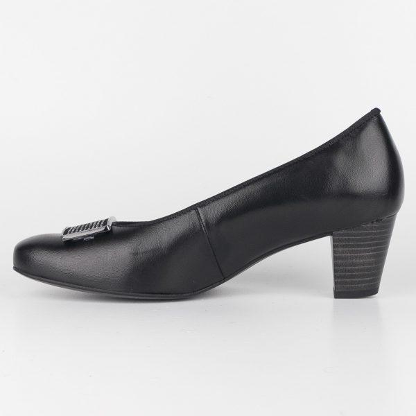 Туфлі Ara 32064-01 #4