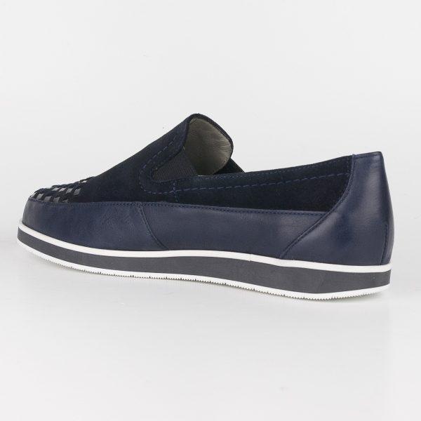 Туфлі Ara 36245-02 #3