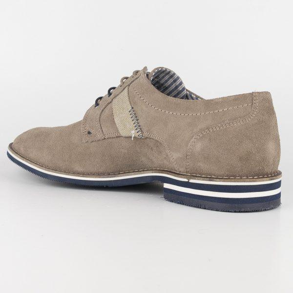 Туфлі Ara 19801-27 Biege #2