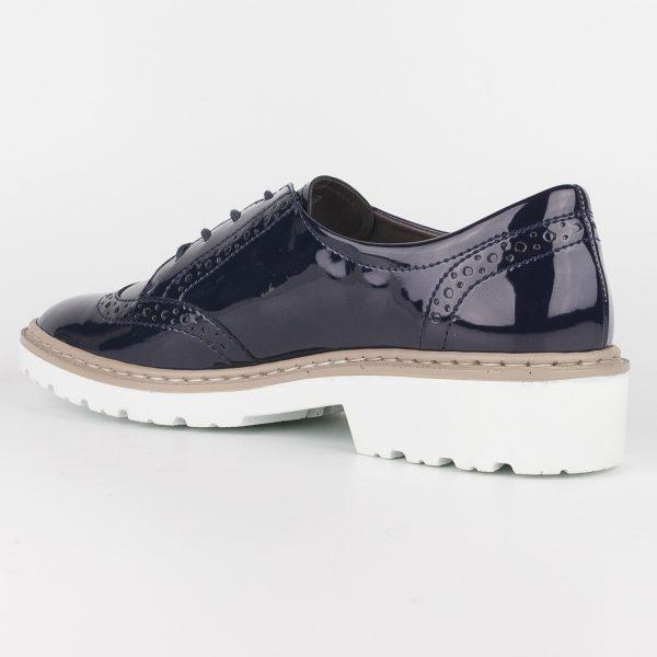 Туфлі Ara Jenny Portland 60006-08 #3