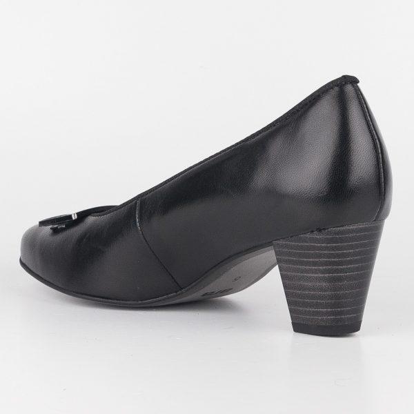 Туфлі Ara 32064-01 #2