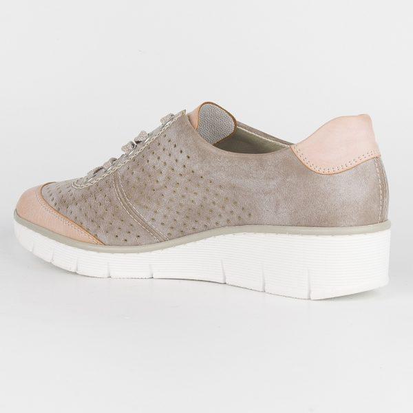 Кросівки Rieker 53725-32 #2