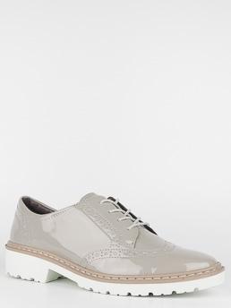 Туфли Ara Jenny 60006-09-0