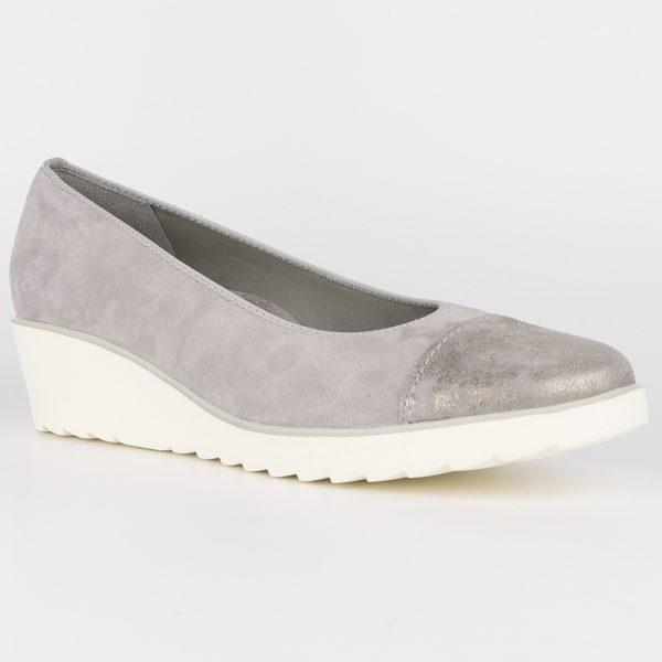 Туфлі Ara 47863-12 #2