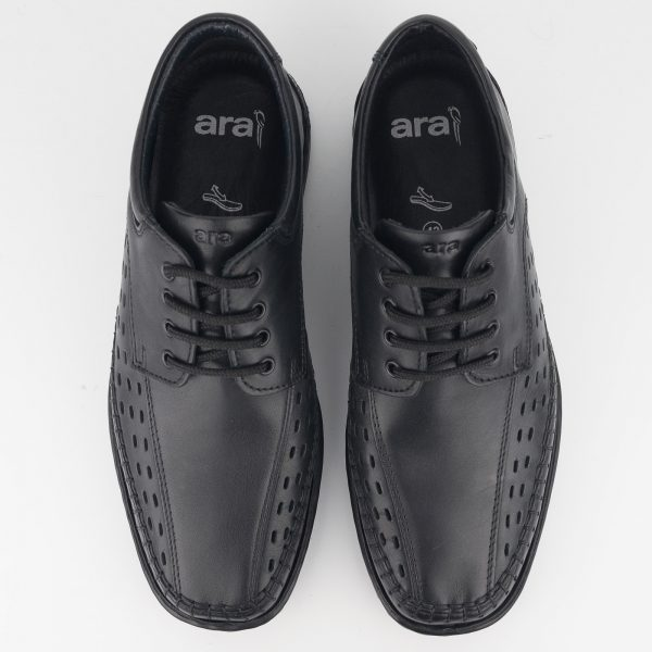 Туфлі Ara 14502-11 #6