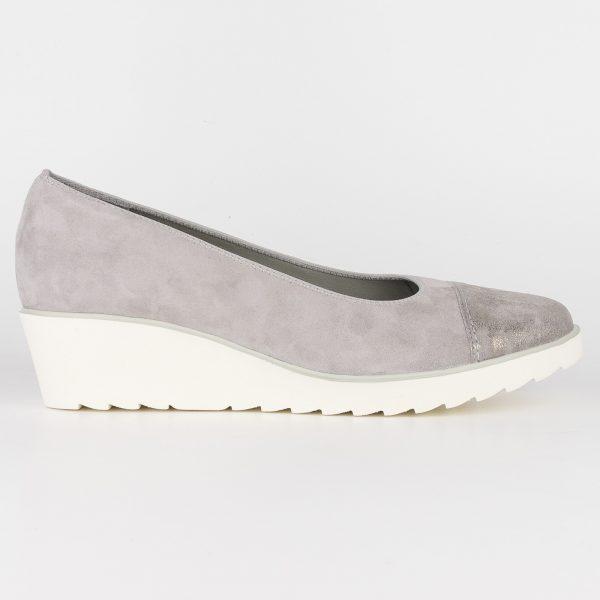 Туфлі Ara 47863-12 #4