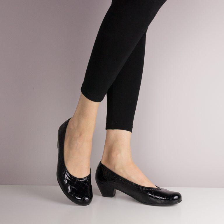 Туфлі Ara Jenny 53656-30 #1