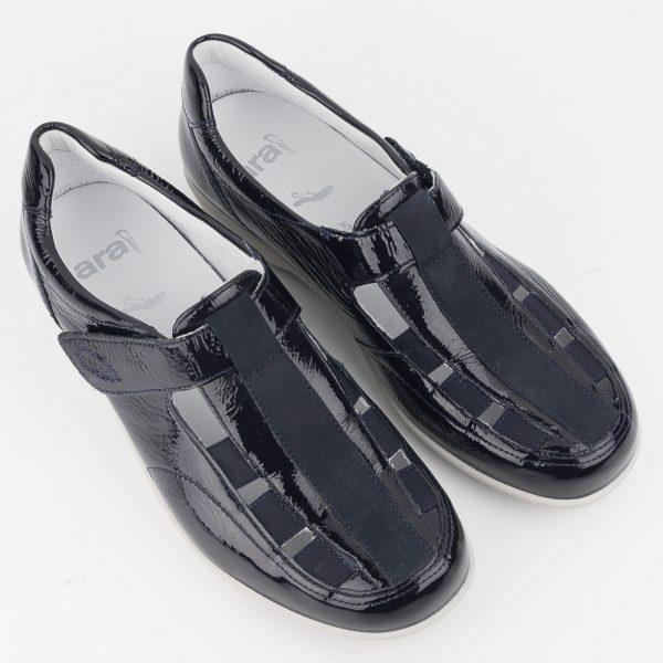 Туфлі Ara 37535-02 #7