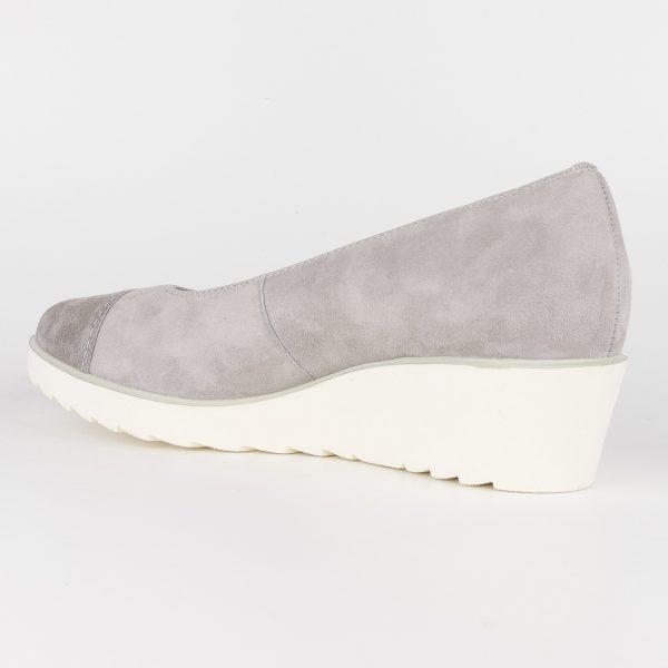 Туфлі Ara 47863-12 #3