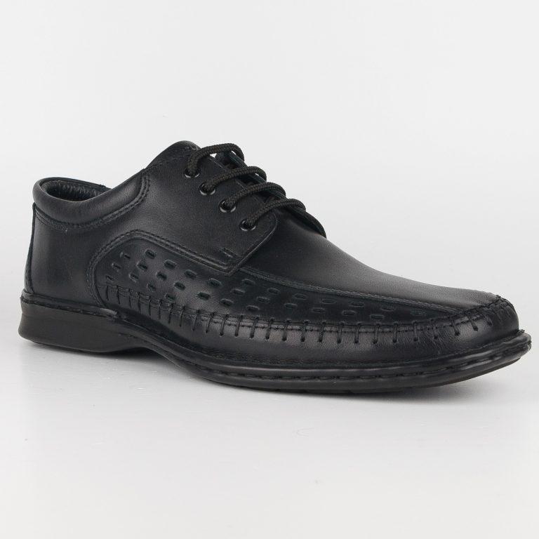 Туфлі Ara 14502-11 #1