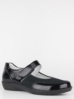 Туфли Ara 37531-01-0
