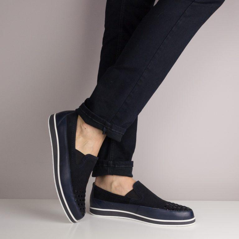 Туфлі Ara 36245-02 #1