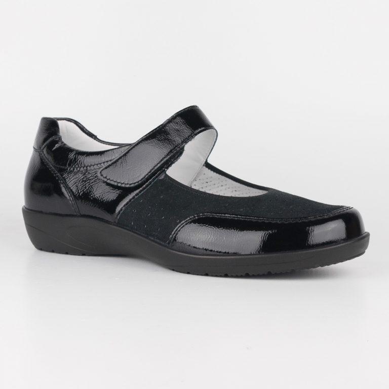 Туфлі Ara 37531-01 #1