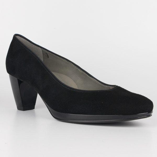 Туфлі Ara 43402-06 #2
