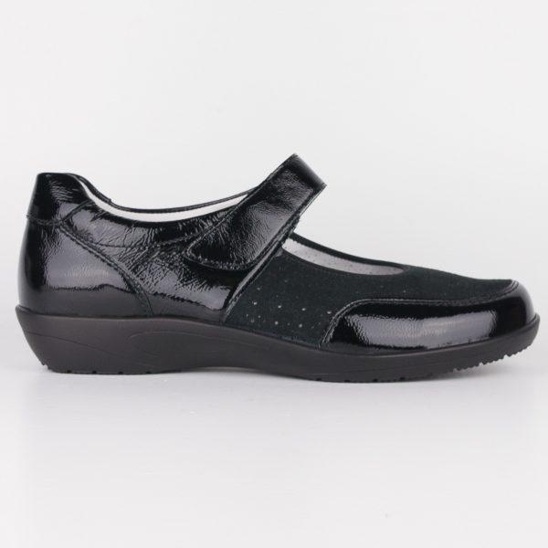 Туфлі Ara 37531-01 #3