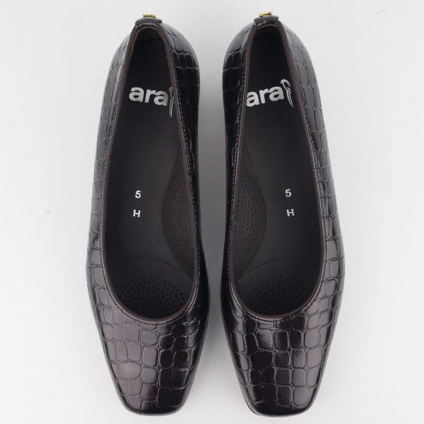 Туфлі Ara 41859-07 #7