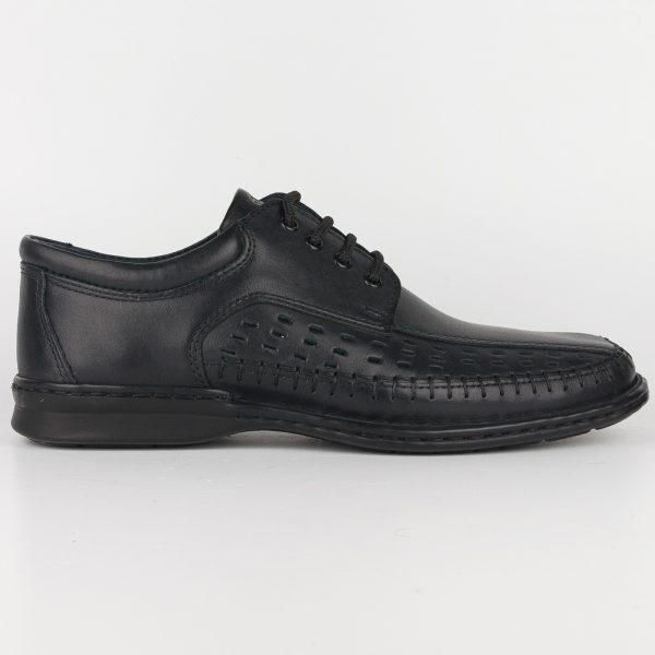 Туфлі Ara 14502-11 #3